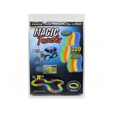 Трек(Magic Tracks) 220 дет.